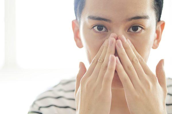 鼻の角栓でお悩みのあなたに!間違ったフェイシャルケアをしていませんか?
